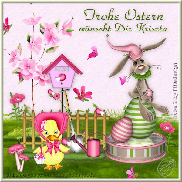 An den Beitrag angehängtes Bild: http://ostern.pfandler.hu/images/content/14/frohe_o_2017.jpeg